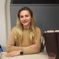 Marijana Janeva