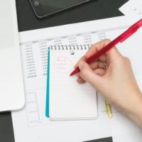 finances-and-budget