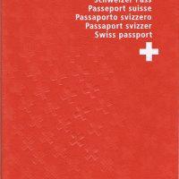 Swiss_Pass_2010